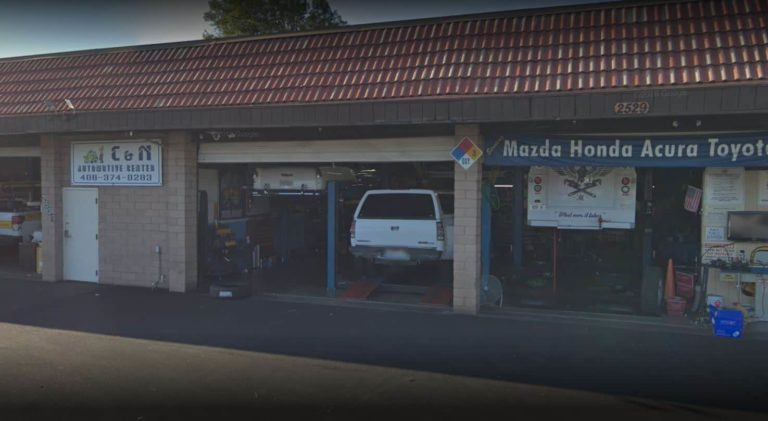 Auto Repair Near Me Archives - $31.95 SMOG CHECK COUPON ...